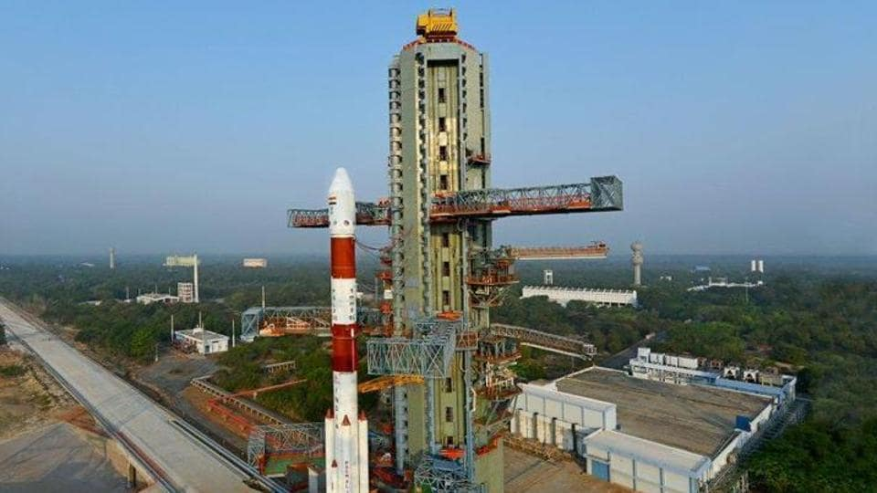 Monday's mission comes six days after India test-fired an anti-satellite (ASAT) missile in the Mission Shakti operation, which had left around 300 pieces of debris in the low earth orbit.