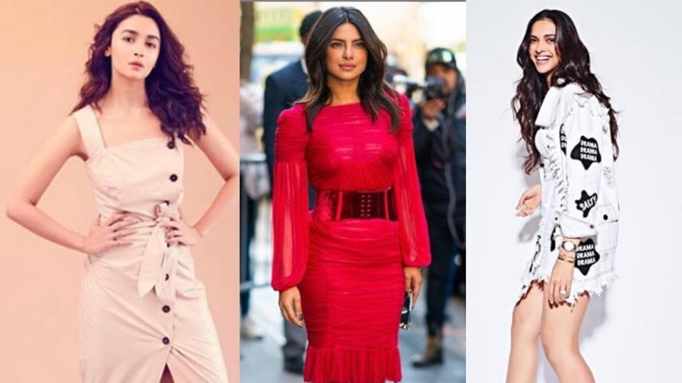 Take a cue from your B-town zodiac twins on how to upgrade your style.