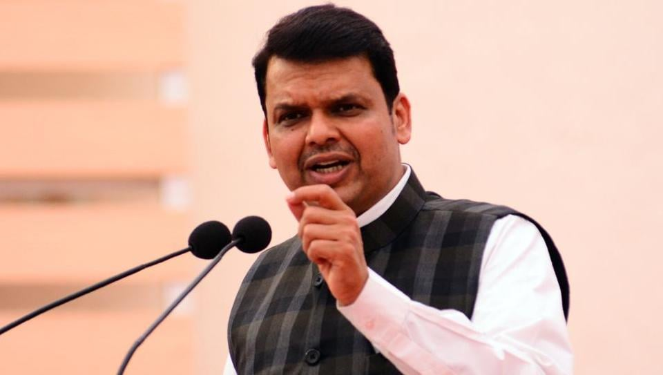 Chief minister Devendra Fadnavis is likely to accompany guardian minister Girish Bapat as he files his nomination for the upcoming Lok Sabha election from Pune seat on April 2.