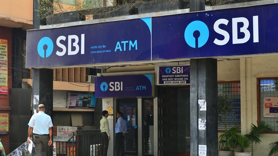 bank of india mundhwa branch pune