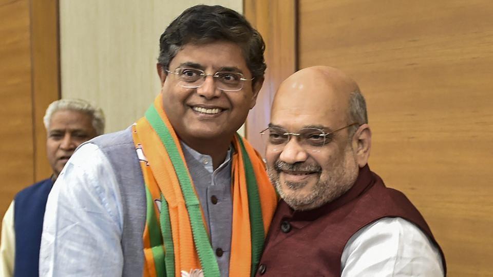 Kendrapara Lok Sabha 2019 Constituency Details,Kendrapara Profile,Odisha Kendrapara General Elections 2019