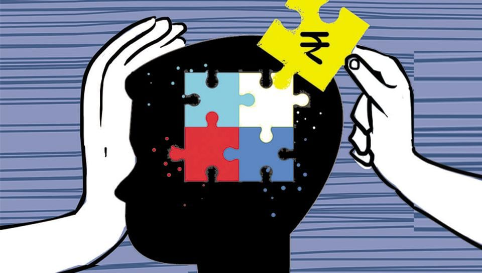 Autism Not Only Neurodevelopmental >> Not Enough Insurance Cover For Autism Treatment Business News