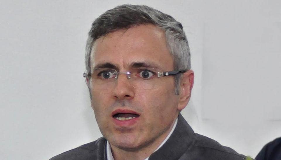 Former Jammu and Kashmir chief minister and National conference vice-president Omar Abdullah on Tuesday said  the demand for a separate Prime Minister for the state is not new.