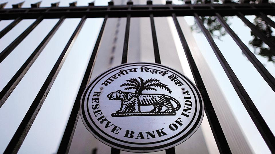 On Thursday, the Monetary Policy Committee (MPC) of the Reserve Bank of India, which started its bimonthly meeting yesterday, will announce its decision on the policy rate