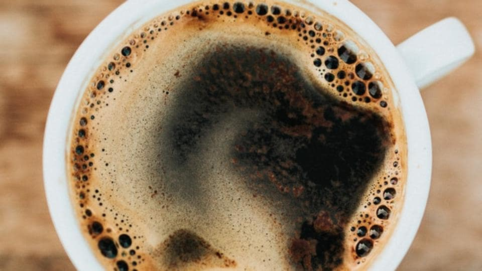 The study noted that the association between coffee and arousal is not as strong in less coffee-dominated cultures.