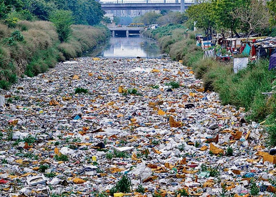 The NGT had ordered a sample study in response to a petition filed by a resident of Sector 137, Noida, in 2017.
