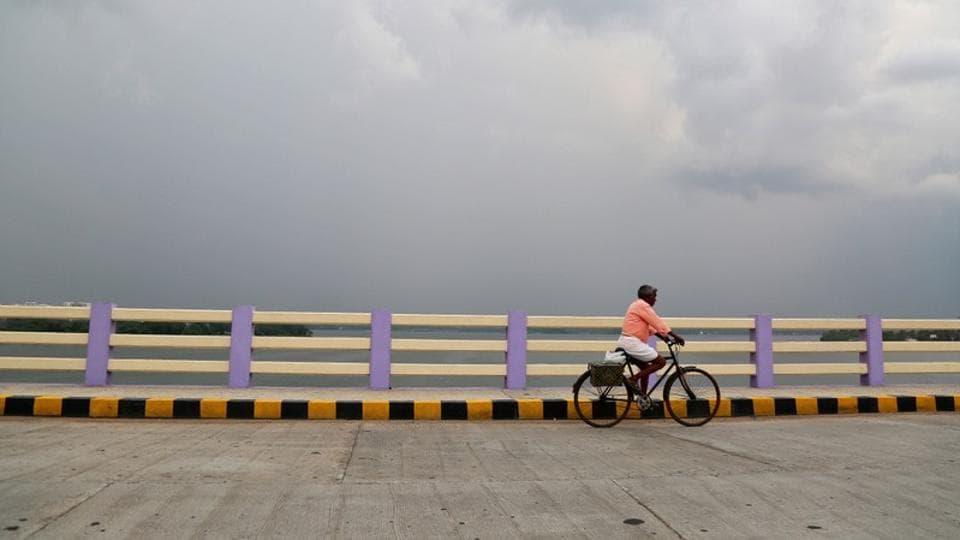 Monsoon,Monsoon rains,Skymet