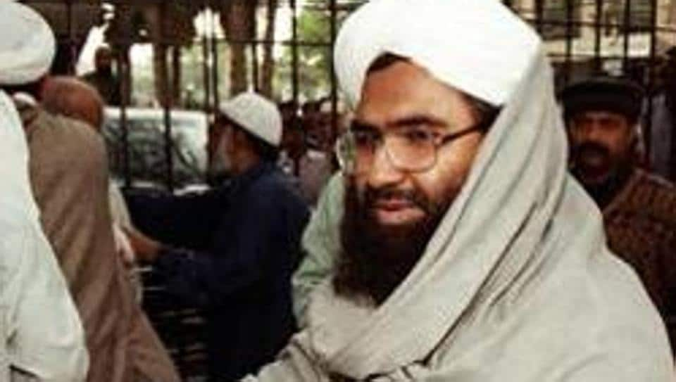 China on Wednesday accused the US of 'complicating' the issue of designating Jaish-e-Mohammad founder Masood Azhar a global terrorist.
