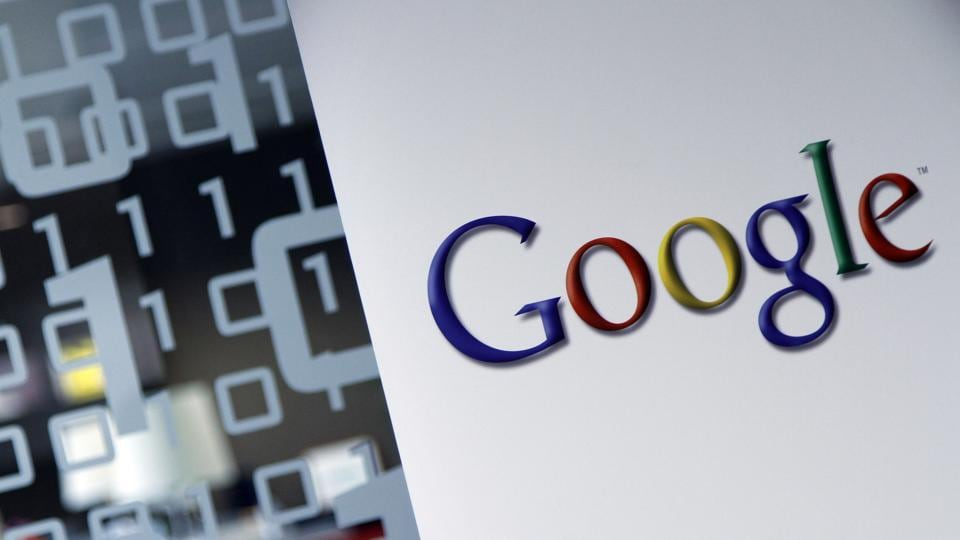 Google offers minimum wage, health benefits to contract workers