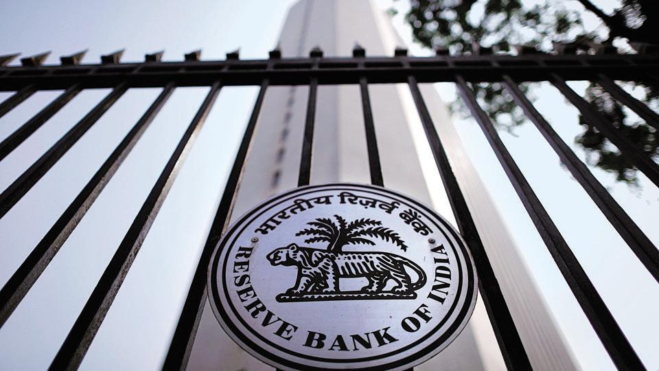 The RBI circular directed banks to refer defaulters to bankruptcy courts if they were unable to find a resolution plan within 180 days for stressed accounts where the outstanding amount was more than ₹2,000 crore.
