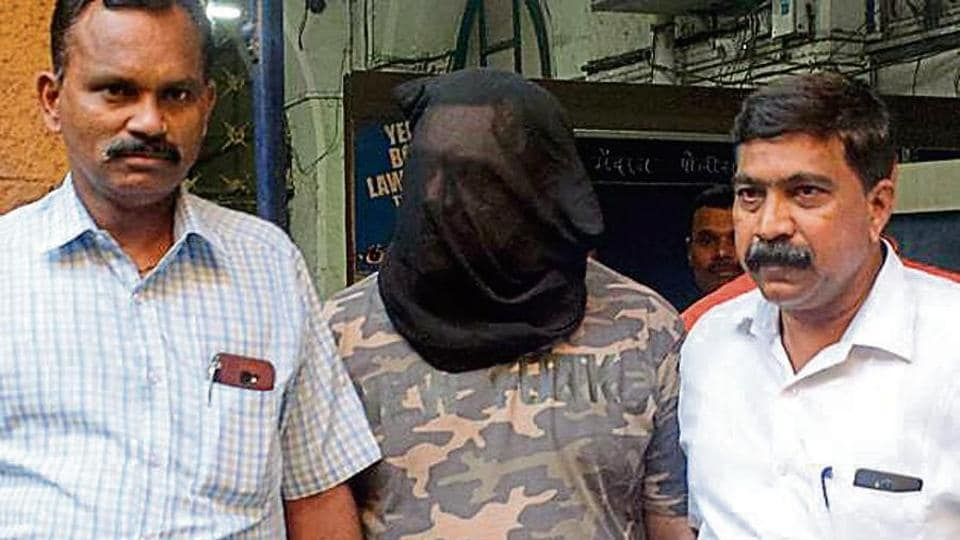 The court granted the police custody for a day. It also asked for the case papers to ascertain Radiowala's role and why the MCOCA charges were dropped.