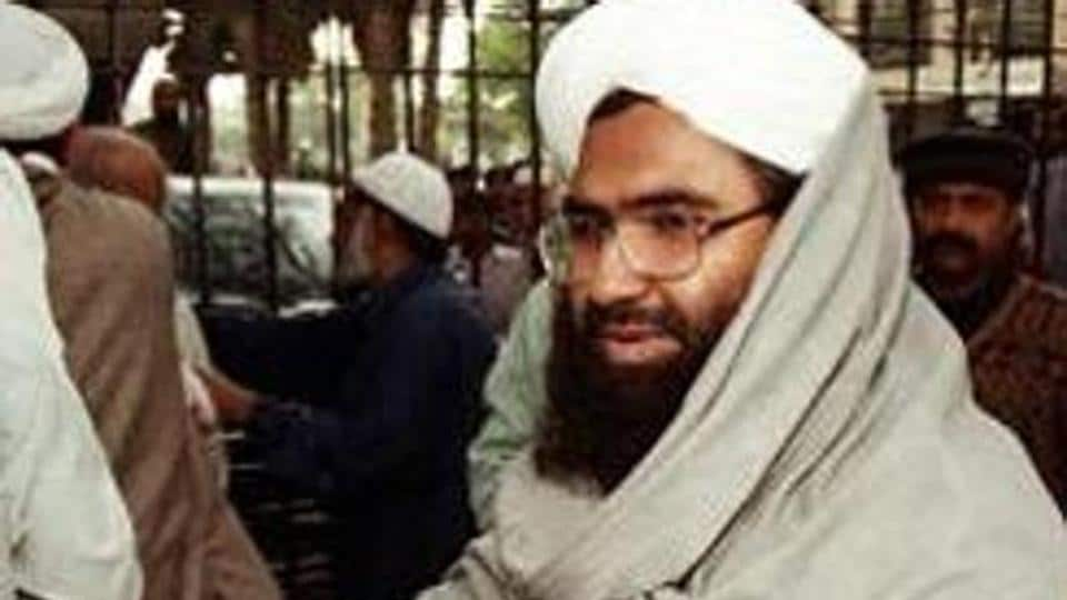 As part of its efforts to corner China over the issue of Azhar, the US has circulated a draft resolution on blacklisting the JeM chief among members of the Security Council, though Beijing has described this move as something that will complicate matters and undermine the UN Sanctions Committee.