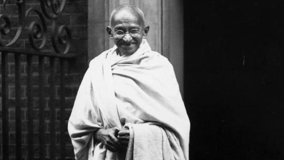 The spirit of inter-community solidarity that so strikingly suffused the Rowlatt Satyagraha was less visible in later movements led by Gandhi. This was a fact he recognised, and mourned, and his own last years were devoted to recovering that spirit