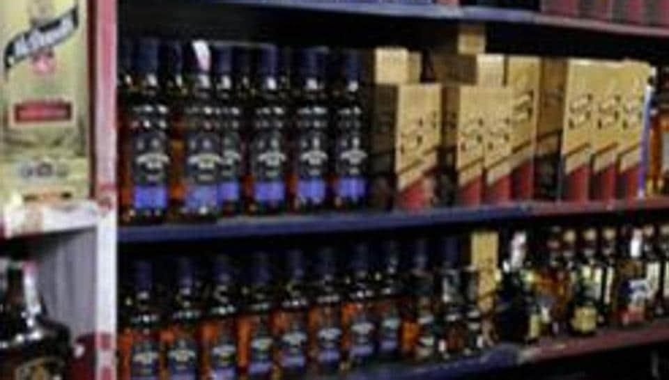 The district administration and elections officials in neighbouring districts would also be asked to remain alert and prevent the smuggling and distribution of liquor as well as money