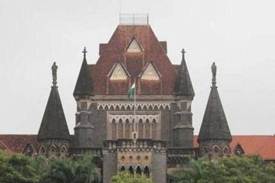 In an order that could solve the problems of ailing sugar factories in the state, the Bombay high court (HC) has directed the state government to consider selling excess land belonging to a sugar factory in Pune.