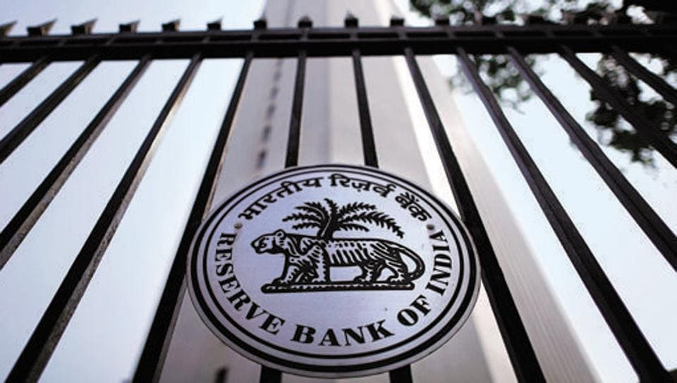 RBI,Reserve Bank of India,India news