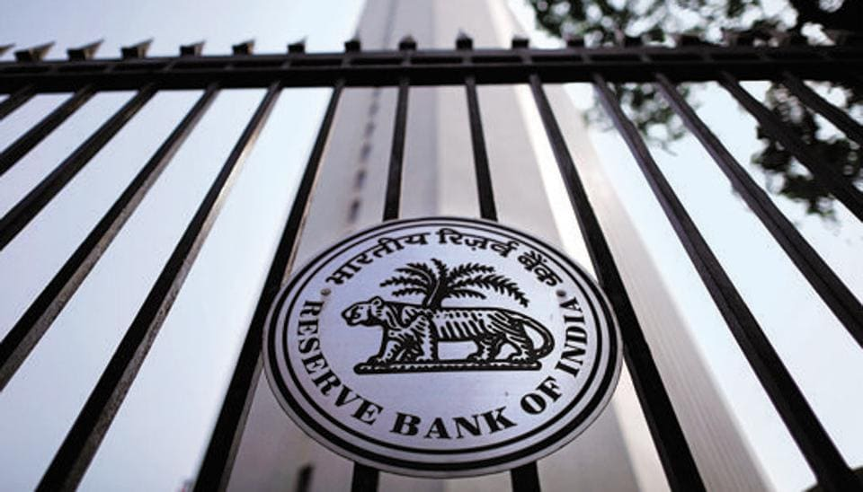 RBI,monetary policy,money