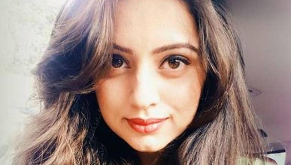 Actor Shruti Marathe has spoken to Humans of Bombay about facing sexual harassment in the past.