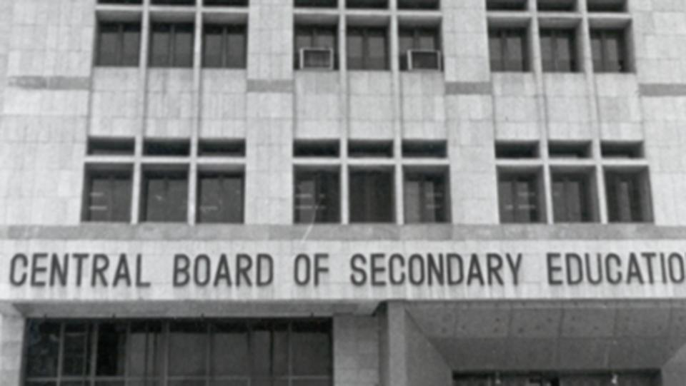 With over 3,500 teachers not turning up for evaluation, their respective school managements have been issued show cause notices and will have to shell out a fine of Rs 50,000 for failing to comply with the board's orders.
