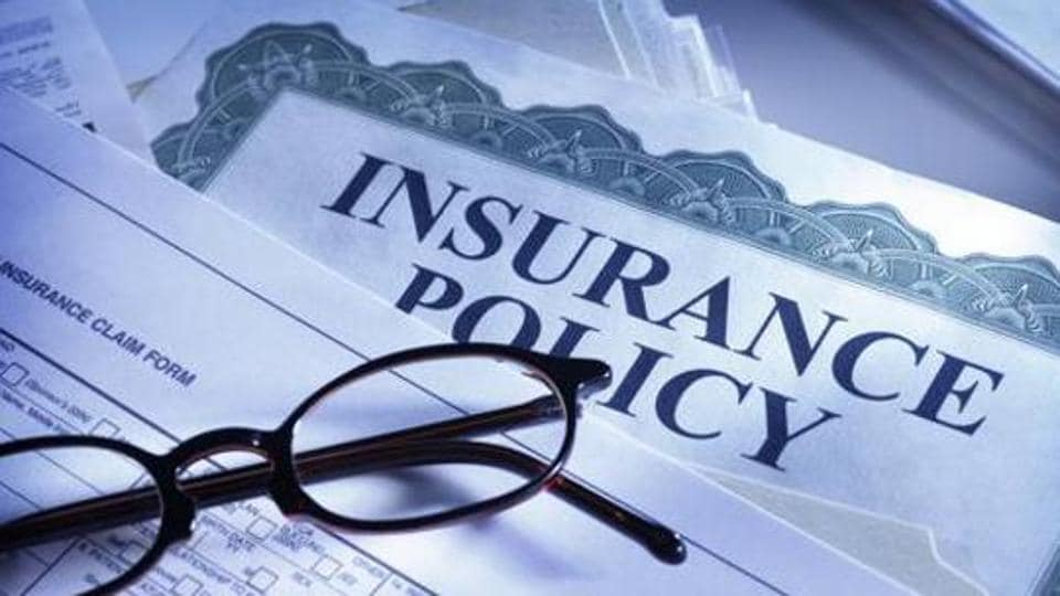 The government has decided to standardize health insurance across the public and private sectors, seeking  to reinforce the medicare system  and ensure that claims are settled in no more than 30 days.