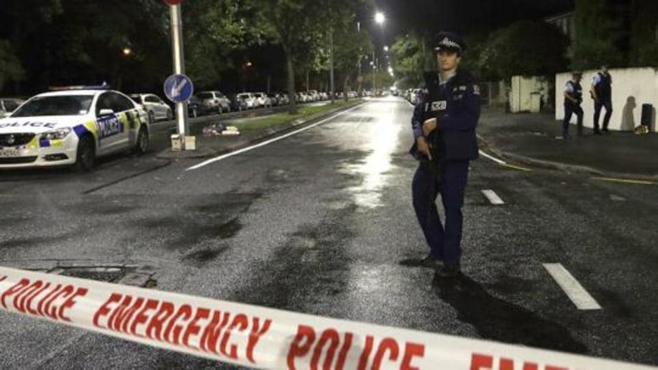 Court orders mental assessment for NZ massacre suspect, murder charges added