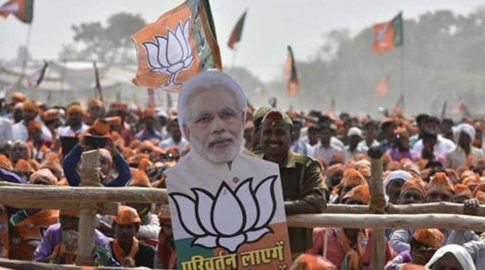 Elections Results 2019: Muzaffarpur constituency in Bihar