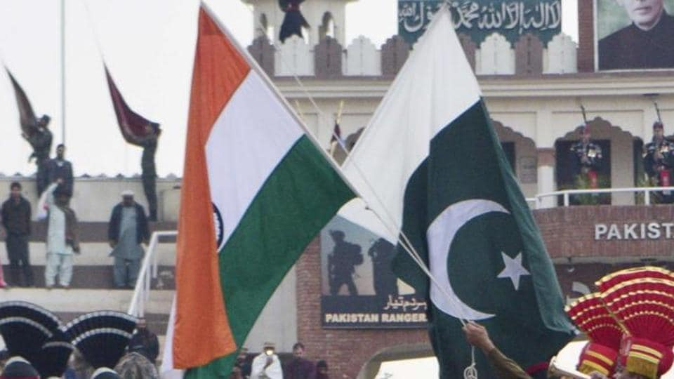 Pakistan has announced to release 360 Indian prisoners, who have completed their sentence in the country. The process begins from Monday.