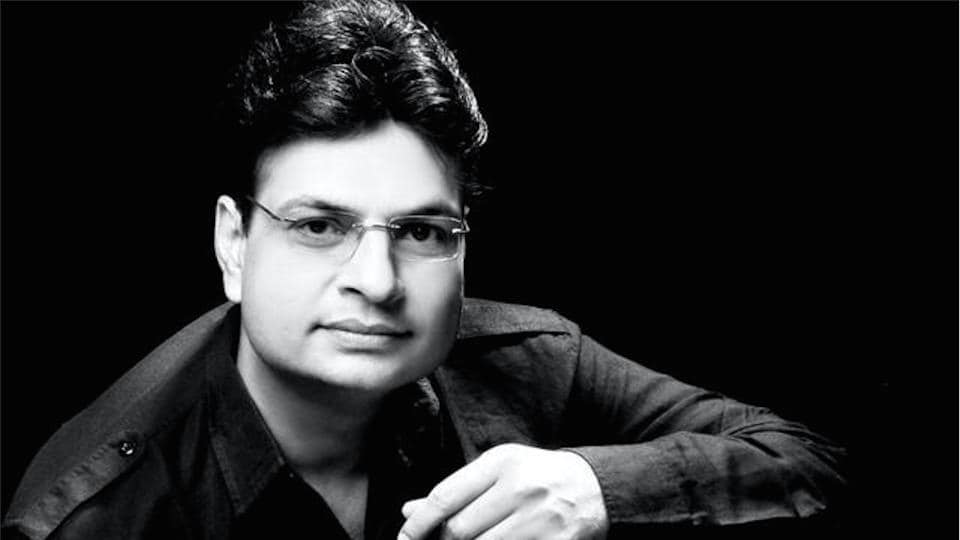 Lyricist Irshad Kamil's The INK Band is among the performers.