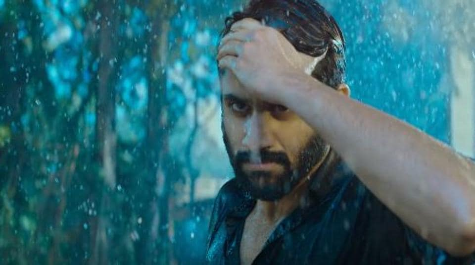 Majili movie review: A beautiful but complicated film.