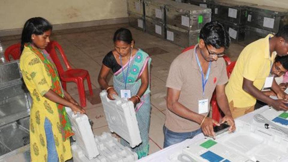 Nagina Lok Sabha 2019 Constituency Details,Nagina Profile,Uttar Pradesh General Elections 2019