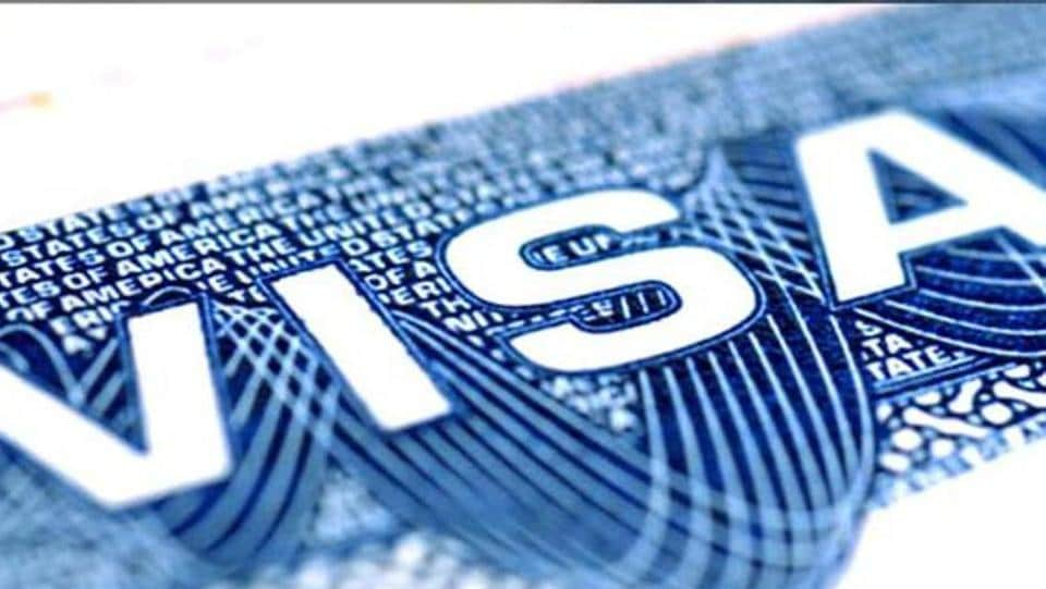 US H-1B visa reaches 65,000 limit for 2020 in first season after new