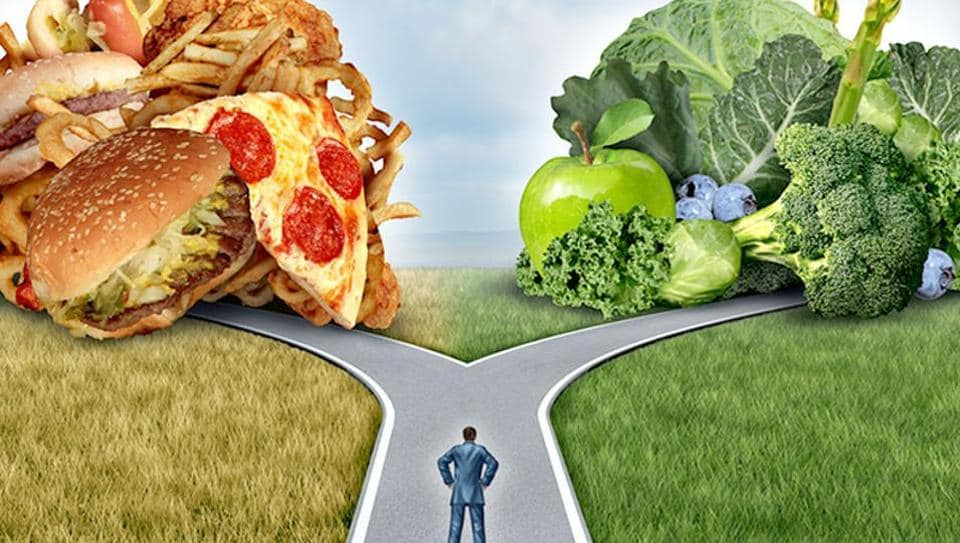 healthy food,diet plan,transformation of eating habits