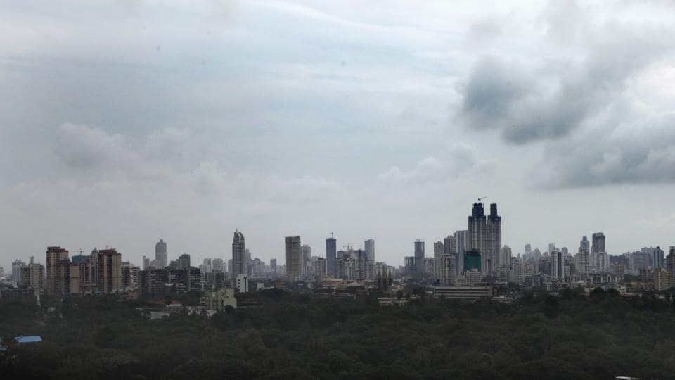 The Maharashtra Pollution Control Board (MPCB) has submitted air pollution mitigation plans for 17 cities in the state four months after the deadline, the Central Pollution Control Board (CPCB) said.