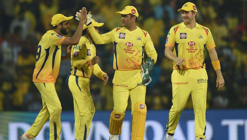 CSK Predicted XI Team,CSK Predicted 11 Team,Today IPL Match