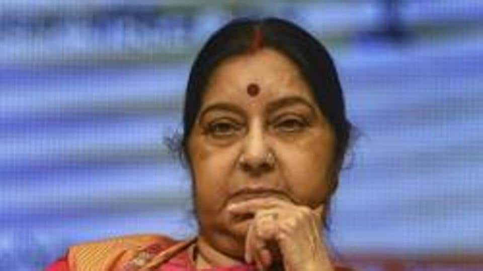 Prime Minister Narendra Modi has made relations with Islamic countries so strong and this is the benefit of his foreign visits, Sushma asserted.