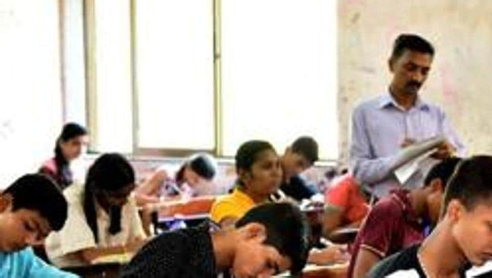 Former IIT Kanpur director Sanjay Dhande and All India Council for Technical Education chairperson Anil Sahasrabudhe are expected to participate, according to the official.