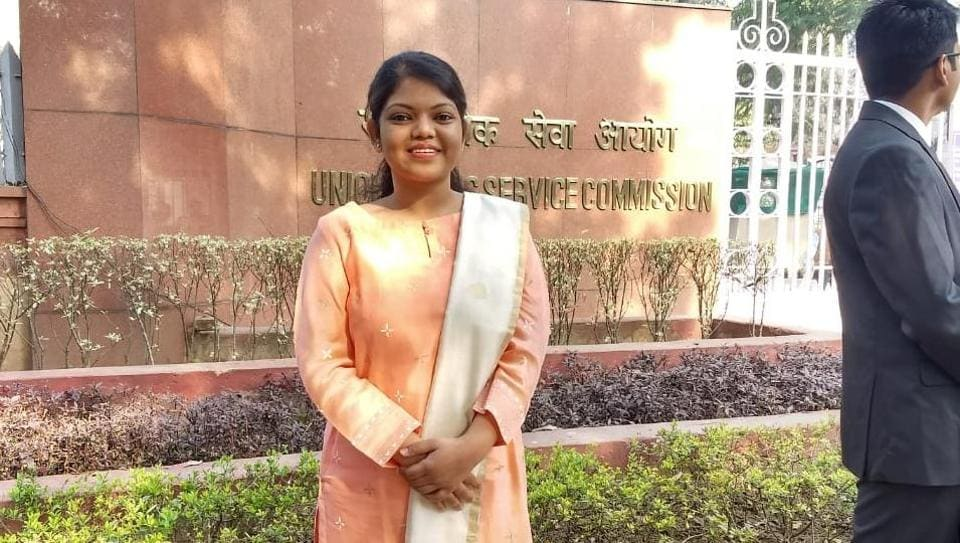 upsc results 2019,upsc toppers