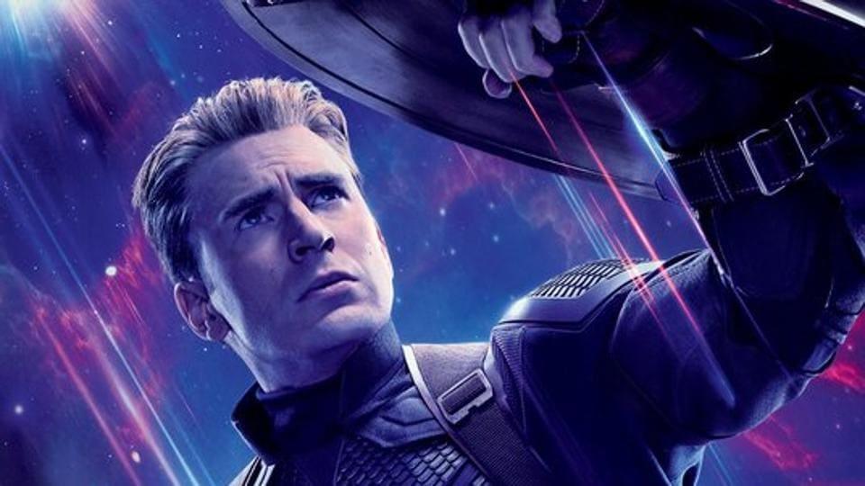 Road To Avengers Endgame Breaking Down Mcu S 18 Billion Rs 1 2