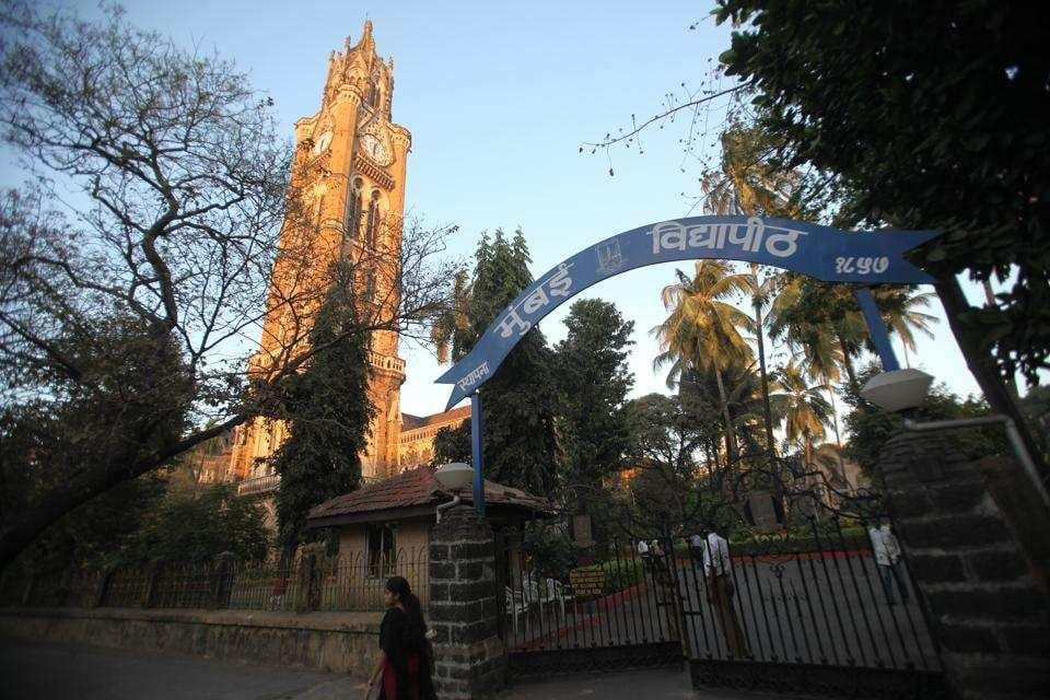 The 161-year-old University of Mumbai (MU) is one of the oldest and largest in the country.