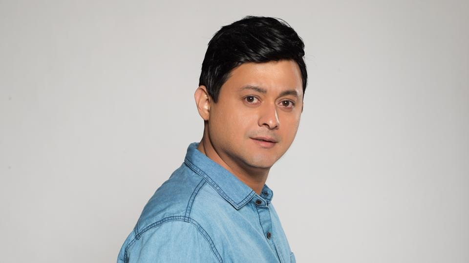 Actor Swapnil Joshi will be seen playing Vishwas, a writer in his next fiction show, Jeevlaga on Star Pravah