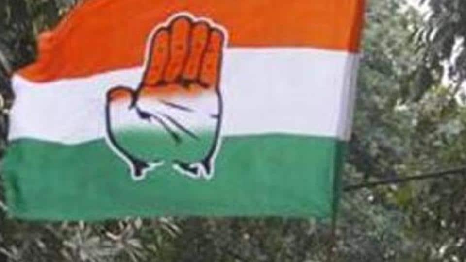 lok sabha elections 2019,kishanganj LS seat,LS polls in bihar