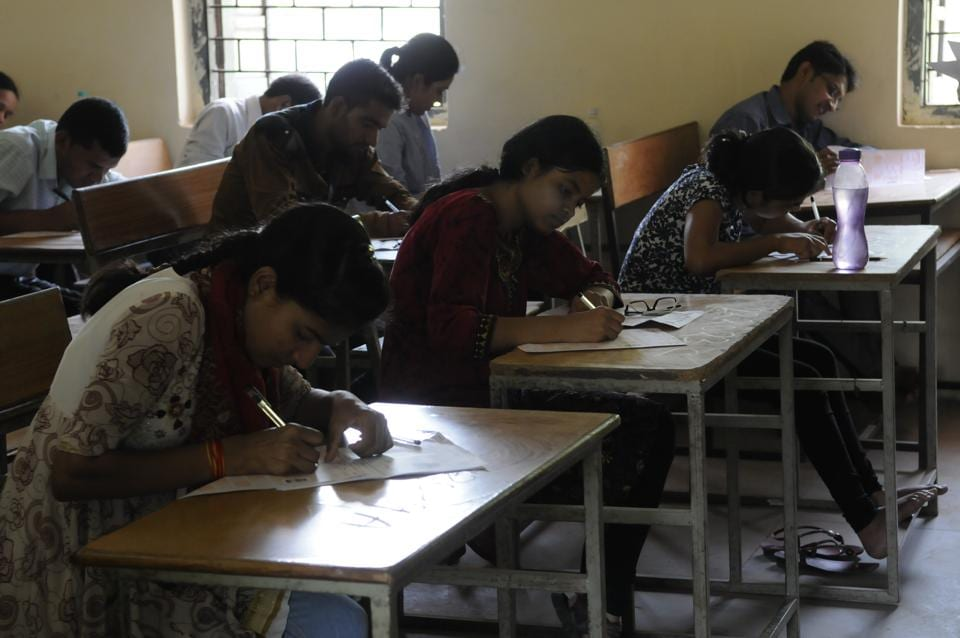 AP Inter Result 2019: The Andhra Pradesh Board of Intermediate Education on Friday announced the results of Intermediate first and second year examinations 2019.