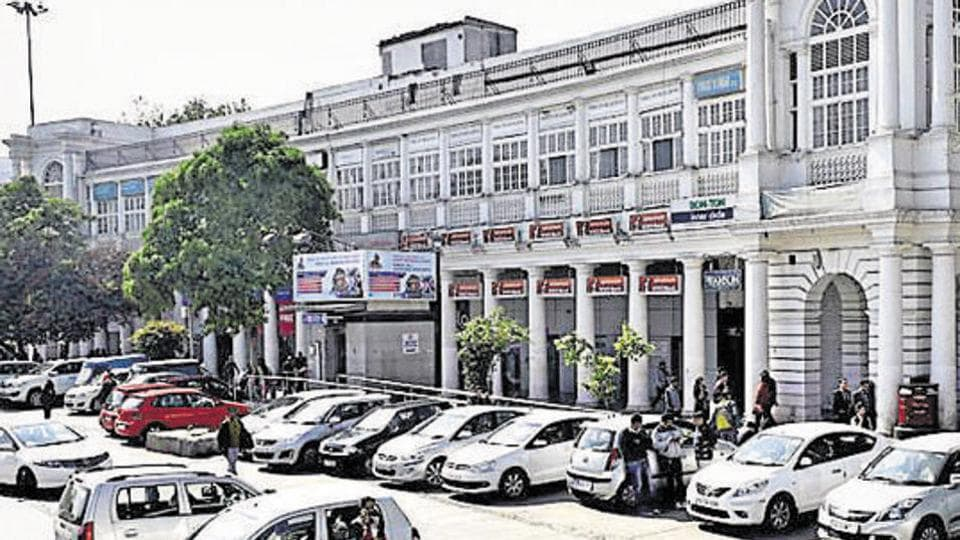 Officials said that in order to avoid any untoward incident, Connaught Place police station issued an advisory in this regard on Saturday to all the eateries, pubs, cafes and restaurants across the area.