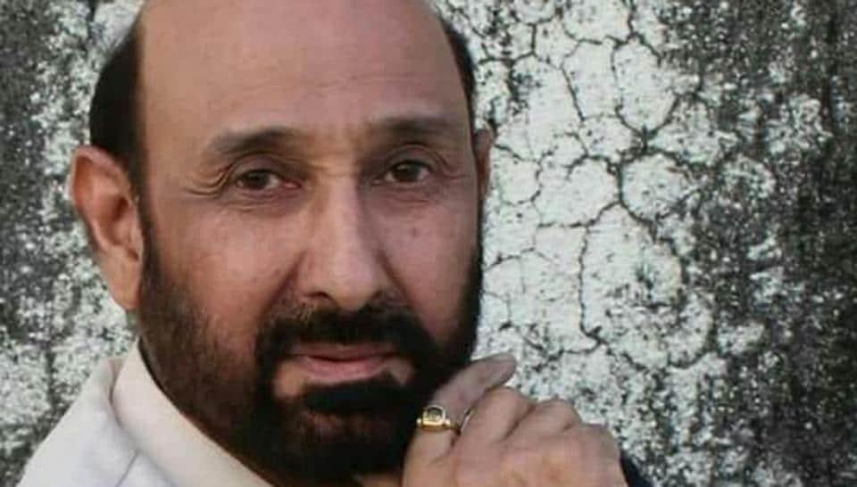 Yeh Hai Mohabbatein actor Avantika Hundal's dad Navtej Hundal dies