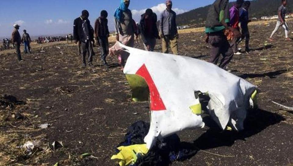 airlines ethiopian 737 MAX,Boeing