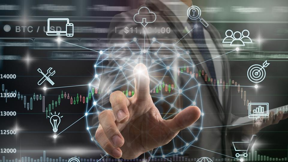 Global Industrial Internet Of Things (IoT) Market Size, Status and Forecast
