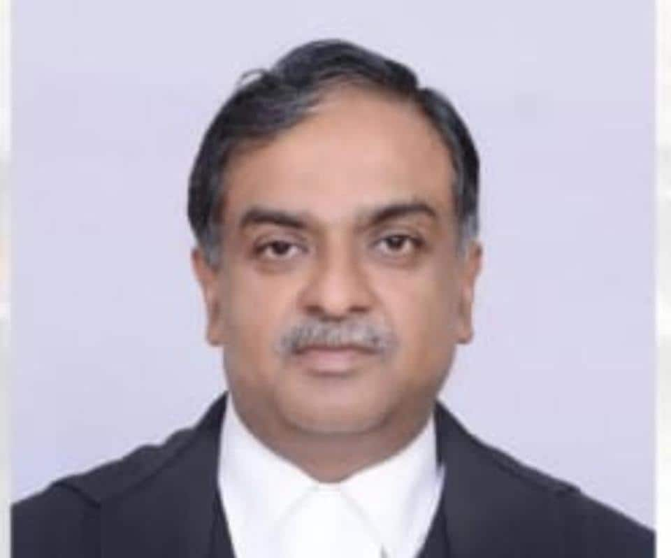 Justice Nath, who obtained a law degree in 1986, enrolled himself as a practising lawyer in Allahabad in March 1987. He was appointed an additional judge of the Allahabad High Court in 2004 and was elevated to the post of a permanent judge in 2006.