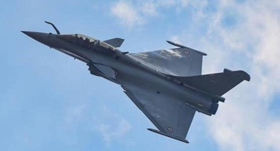 The Congress Wednesday hailed the Supreme Court's decision allowing leaked documents to be used by petitioners seeking review of the Rafale judgement