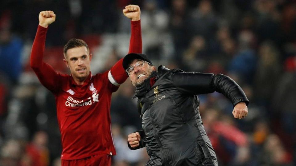 Liverpool,Porto,Champions League