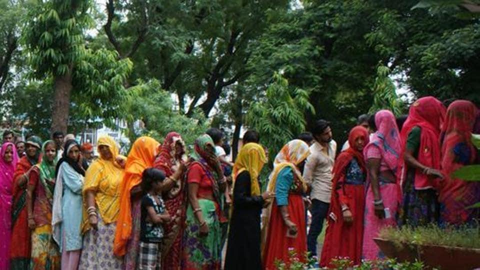 Cuddalore Lok Sabha 2019 Constituency Details,Cuddalore Profile,Tamil Nadu General Elections 2019